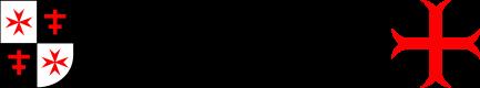 Deutscher Tempelherren-Orden